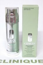 Clinique Even Better Clinical Dark Spot Corrector & Optimizer (1.7oz/50mL) Bnib