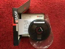 Technics All-in-One Calibration Tape, mètre ruban -19 rs-1500, rs-1506, rs-1700 etc