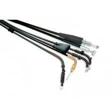 Cable d'embrayage yz125 1986-88 Motion pro 05-0090