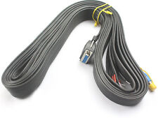 100% New BOSE-ACOUSTIMASS 6/10/15 SUBWOOFER TO RECEIVER -SPEAKER CABLE