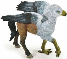 Papo 36022 Hippogriff Fantasy Part Bird Horse  Model Toy Replica Figurine - NIP