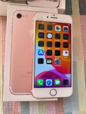 Apple iPhone 7 Plus - 128GB - Oro Rosa (Sbloccato)