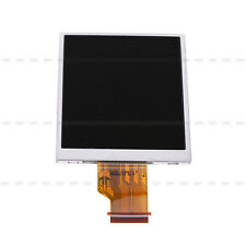 New LCD Show For Samsung ST93 ES70 ES73 ES75 Digital Camera Screen Portable