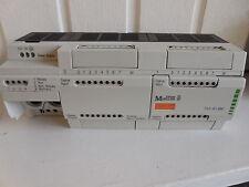 Moeller   PS4 - 141- MM1