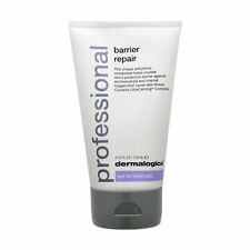 Dermalogica Barrier Repair Moisturizer 118 ml Brand New And Sealed UK BASED