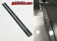 Basherqueen Carbon Fiber Side Skirts 1/7 Arrma Felony / Infraction / Limitless