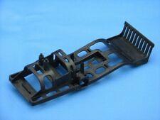 Rahmen RC Heli T40 T640C 2.4G 91003531119-3756
