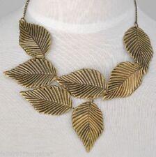 Beauty 46 - 50 Costume Necklaces & Pendants