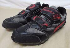 Louis Garneau Cycling Shoes Mens 10.5 US 44 EU