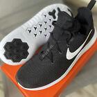 Nike Free TR 8 Training Shoe CD9473-010 Men's Size 9.5 Black White Anthracite