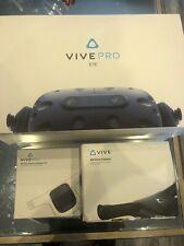 HTC Viva PRO Eye