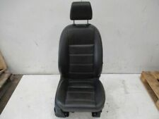 Seat Front Right Leather Seat El.höhenvers Lordose Heated Seats Ford Kuga I 2.0