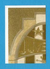 JUVE NELLA LEGGENDA-Ed.MASTER 91-Figurina n.72 -NEW