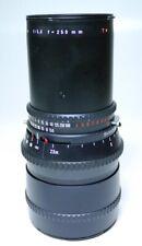 Hasselblad C Carl Zeiss Sonnar 5,6 250mm T* Objektiv  An-Verkauf ff-shop24