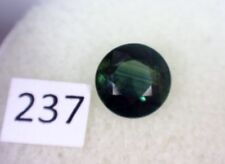 Natural Australian Sapphires   1. cts   Our ID 237