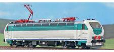 Acme 60213 Locomotiva elettrica e 403.022