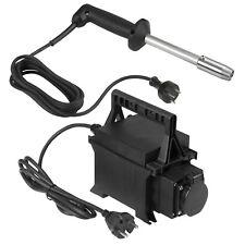Enthorner mit 24 V Trafo - Enthornungsgerät Enthornung Elektroenthorner 230 V