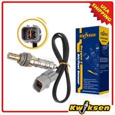 Heated O2 Oxygen Sensor Upstream Left For 07 Hyundai Tucson 2.7L New