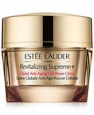 Estée Lauder Revitalizing Supreme+ Global Anti-Aging Cell Power Creme 1oz / 30ml