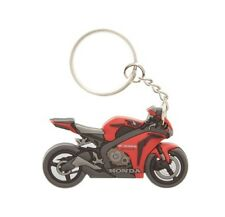 Genuine Honda CBR Fireblade Motorbike Keyring
