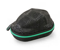 Gaming Mouse Case Fits Razer DeathAdder Elite Gaming Mouse and Other Razer Mice