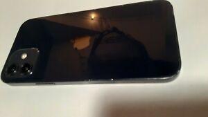 Apple iPhone 12 - 256GB-?- Black (Verizon) NO RESERVE