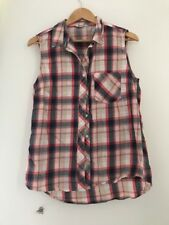 Shirt Soulcal And Co L <JJ4260