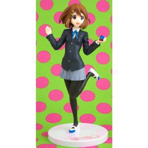 Sega K-ON!!: Yui Hirasawa Premium Figure Version 1.51