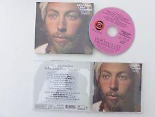 CD ALBUM RICHARD and LINDA THOMPSON Pour down like silver IMCD 306