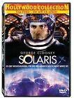 Solaris von Steven Soderbergh   DVD   Zustand gut