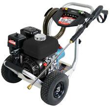 Powershot PS3000 HD Petrol Pressure Washer
