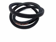 Replacement Westwood 42-9744 PRE 2000 Internal Sweeper PGC Drive Belt T1200 1414