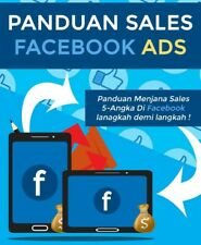 EBOOK EBook Panduan Sales FB Ads Full Version