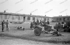 disarmo dell'esercito italiano-Messina-1943-Sicilia-Italia-POW-Lager-Wehrmacht-