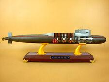 1/200 China 092 Strategic nuclear submarines