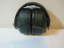 Ear Muffs / Sound Protection Headphones By Caldwell