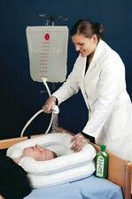Kopfwaschbrause, mobile Dusche, Brause, Duschgarnitur