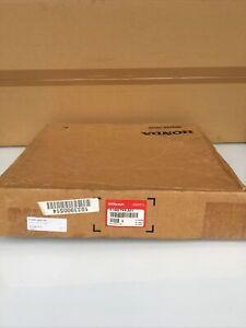 2011-2013 Genuine Honda Odyssey Left Front Lower Control Arm 51360-TK8-A01 New