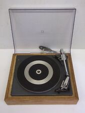 GARRARD SP25 MKII TURNTABLE RECORD PLAYER