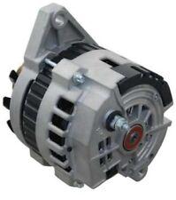 Alternator-VIN: L WAI 8103-7N
