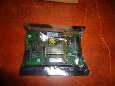 Agfa, Cpu Board, With Cpu, Part#Eb+068027-0008, New