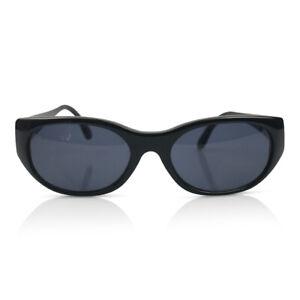 Romeo Gigli Vintage Sunglasses #RG97/S