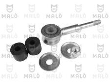 Kit riparazione supporto stabilizzatore Alfa 164