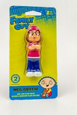 Family Guy Meg Griffin 8GB USB Flash Drive Brand New Factory Sealed