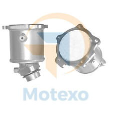 BM91643 Catalytic Converter to fit NISSAN MICRA 1.0i 16v (K11