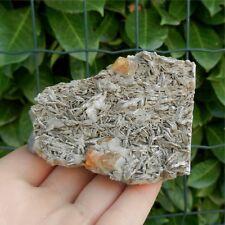 Minerali °°° CRISTALLI di SCHEELITE Cina (Code: MSC400D)