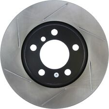 StopTech Disc Brake Rotor Front Right for Mini Cooper Countryman / Paceman