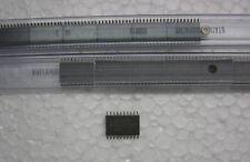 Texas Instruments Flash ADC IC CA3306M