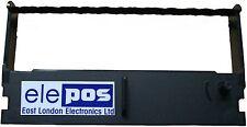 Encre Ruban ERC-32 ERC32 Sharp ER-A550S ERA550S ER-A570