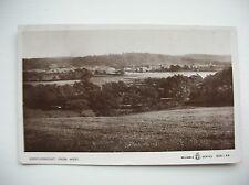 Kirkcudbright. (Nr Castle Douglas, Gatehouse, Dumfries - Reliable, 1910)